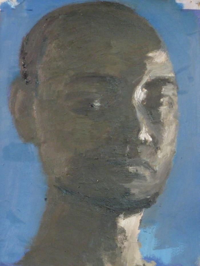 portrait-a