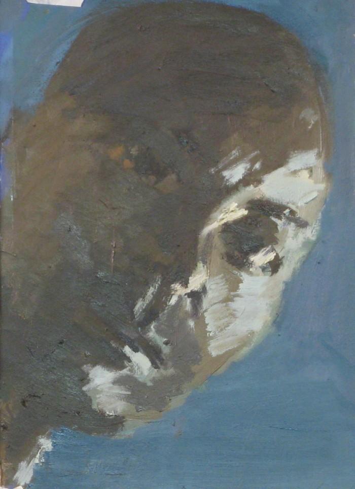 portrait-b