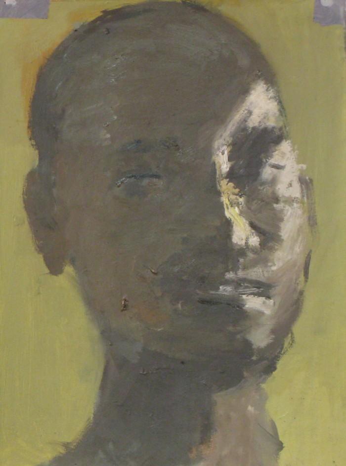 portrait-c