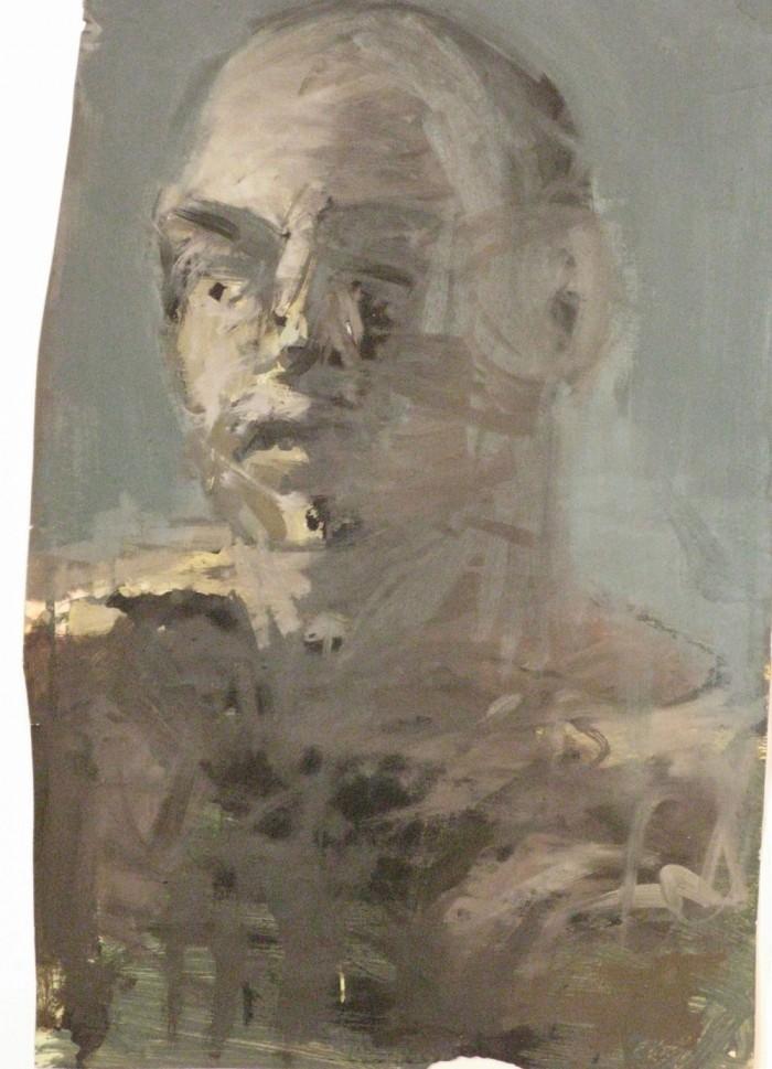portrait_with_rough_edges