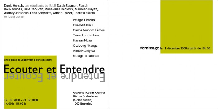 invitation_vernissage-1