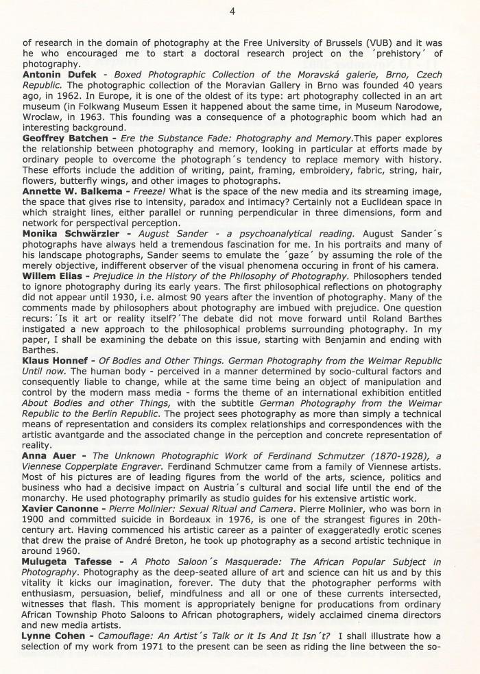 newsletter_ESfHoPsp_su2003